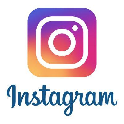 Portet instal·lacions a Instagram